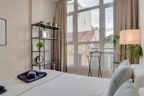 Apartamentos Uncibay Premium - фото 50
