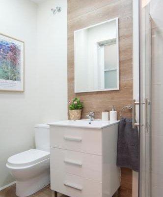 Apartamentos Uncibay Premium - фото 11