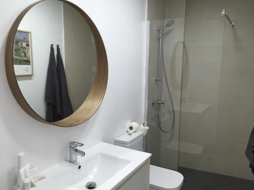 Apartamentos Uncibay Premium - фото 12