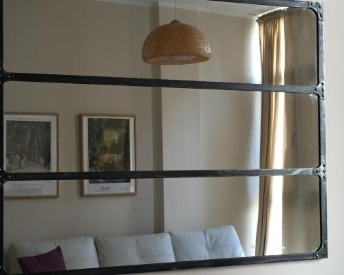 Apartamentos Uncibay Premium - фото 20