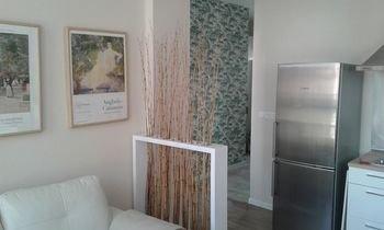 Apartamentos Uncibay Premium - фото 6
