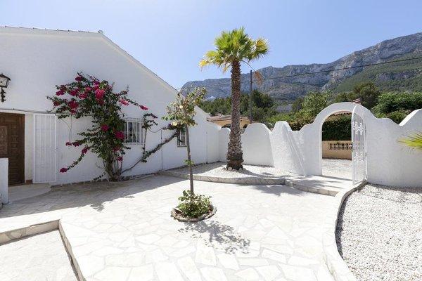 Villa Lauz - фото 4