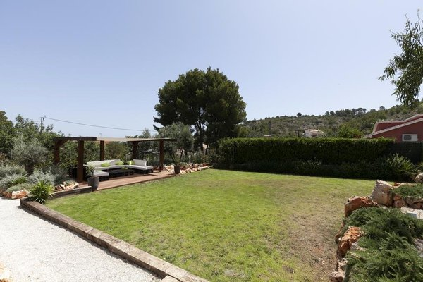 Villa Lauz - фото 5
