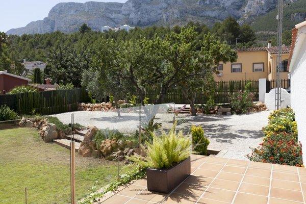 Villa Lauz - фото 6