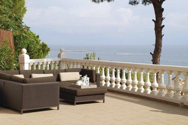 Villa Colina De Los Pinos - фото 8