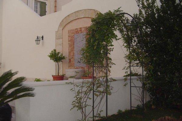 Casale Due Pini - фото 12