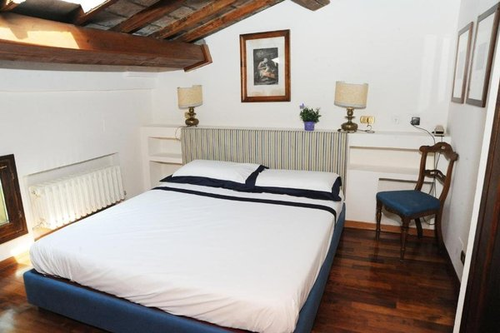 La Maison Du Charme Modena - фото 3