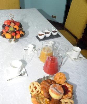 La Maison Du Charme Modena - фото 4