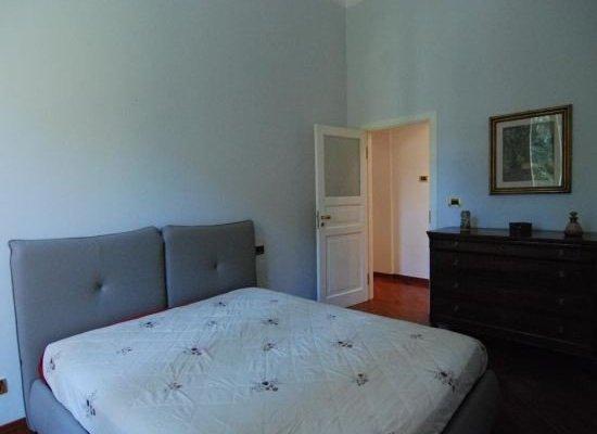 Zamboni Suite - фото 14