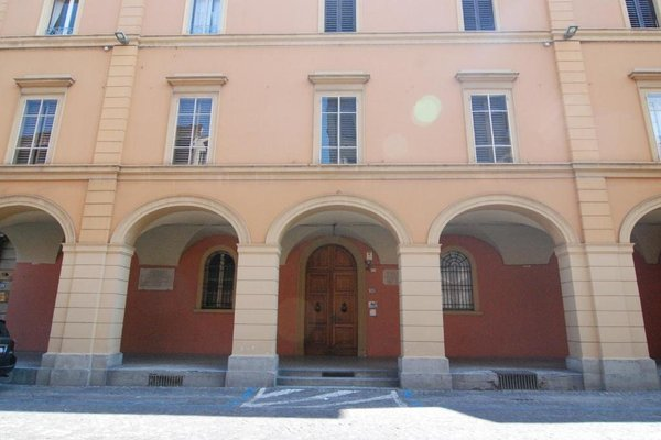 Zamboni Suite - фото 2