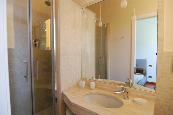 Zamboni Suite - фото 3