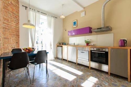 Warszawa Apartments - фото 10