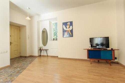 Warszawa Apartments - фото 6