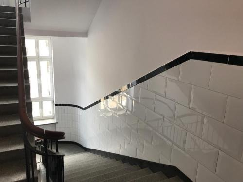 Latte Apartment - фото 1
