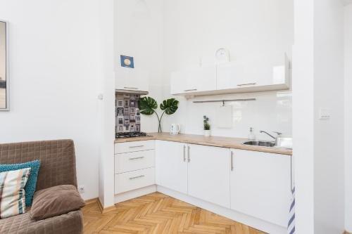 Latte Apartment - фото 14