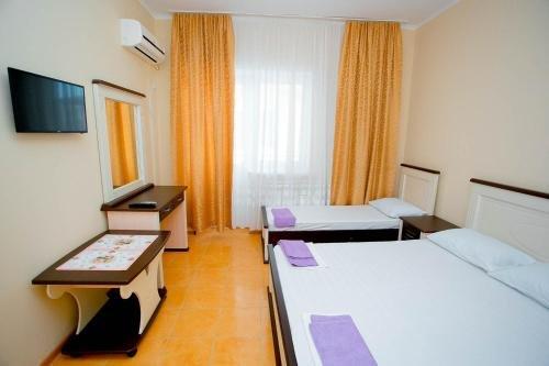 Georgy Hotel - фото 7