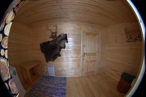 База Отдыха Голубино - фото 14