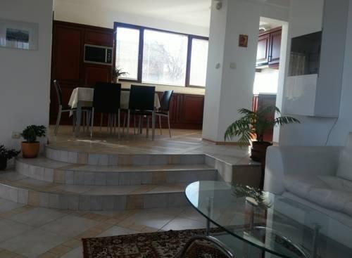 Villa La Mer - фото 10