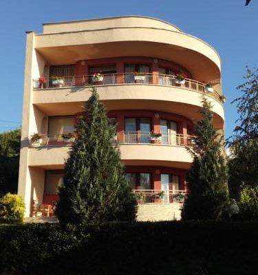 Villa La Mer - фото 22