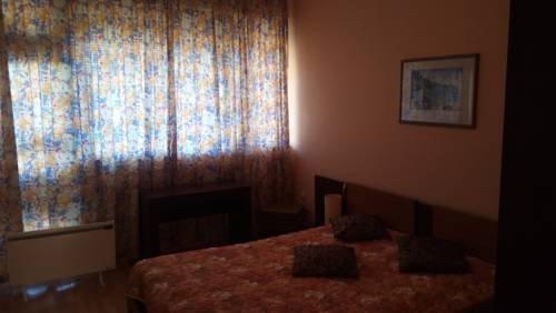Villa La Mer - фото 3