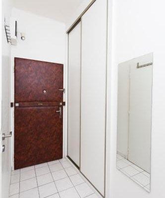 Casa Anna Apartment Opletalova - фото 13