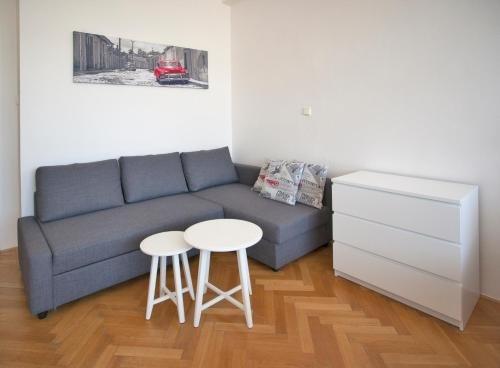 Casa Anna Apartment Opletalova - фото 5