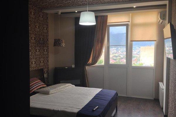 Komarova Apartments - фото 3