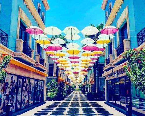Al Seef Resort & Spa by Andalus - фото 18