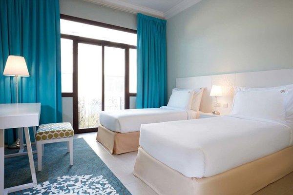 Al Seef Resort & Spa by Andalus - фото 3