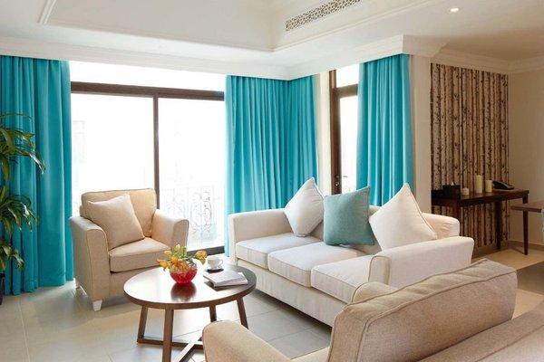 Al Seef Resort & Spa by Andalus - фото 4
