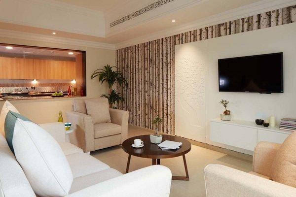 Al Seef Resort & Spa by Andalus - фото 7