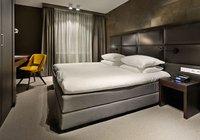 Отзывы Amsterdam Forest Hotel, 3 звезды
