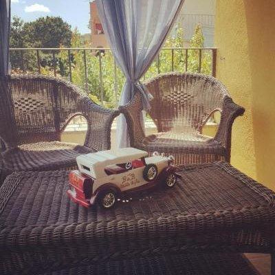 B&B Mille Miglia - фото 16