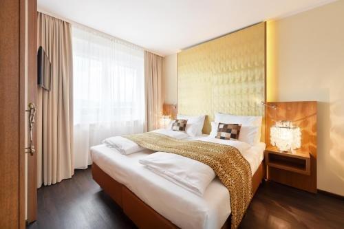 AMEDIA Luxury Suites Graz - фото 50