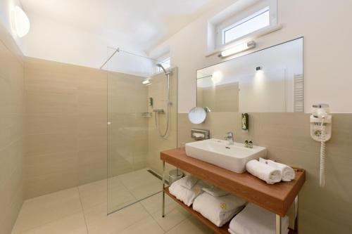 AMEDIA Luxury Suites Graz - фото 7