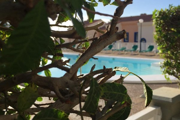 Villa Kc Sea Breeze - фото 6
