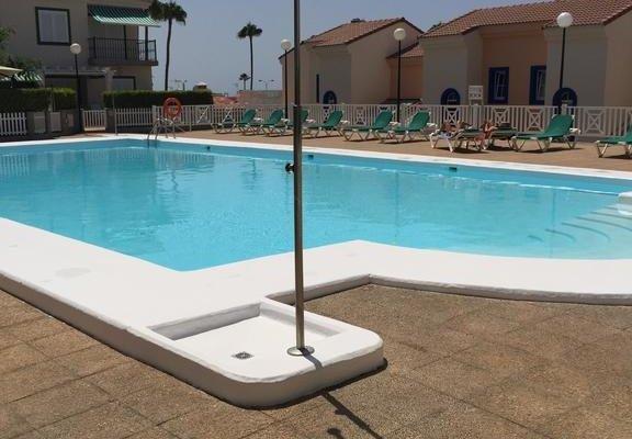Villa Kc Sea Breeze - фото 9