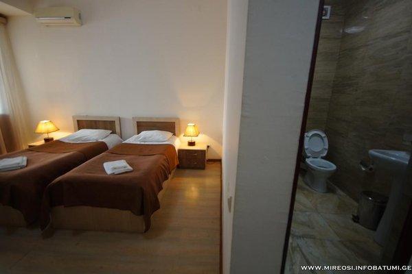 Hotel Mireosi - фото 4