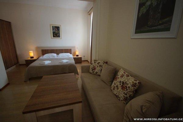 Hotel Mireosi - фото 5