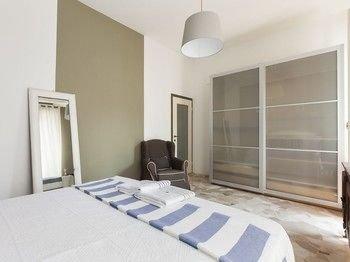 Bande Nere Apartment - фото 1