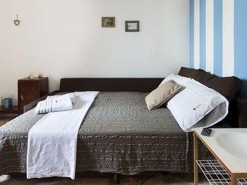 Bande Nere Apartment - фото 10