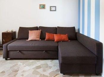 Bande Nere Apartment - фото 14