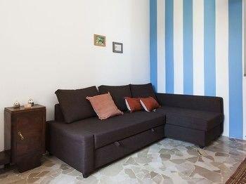 Bande Nere Apartment - фото 15