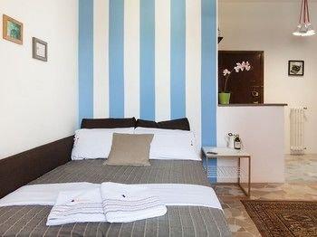 Bande Nere Apartment - фото 16