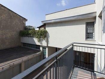 Bande Nere Apartment - фото 17