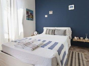 Bande Nere Apartment - фото 2