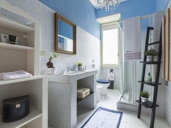 Bande Nere Apartment - фото 20