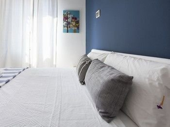 Bande Nere Apartment - фото 4