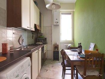 Bande Nere Apartment - фото 5