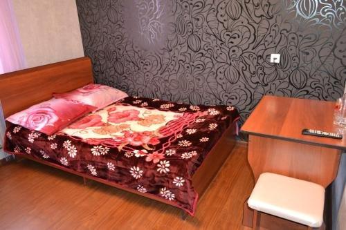 Мини-Гостиница Гвардейская - фото 1